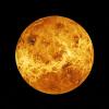 Crustal Block Tectonics Offer Clues to Venus' Geology, Study Finds
