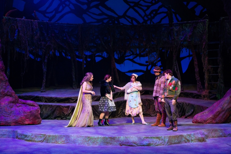 2014 Into the Woods 6