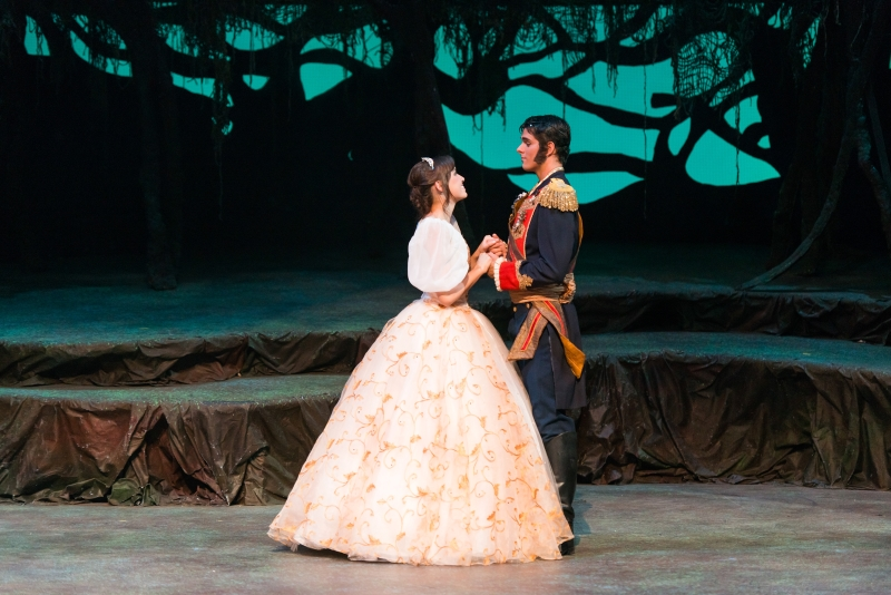 2014 Into the Woods 8