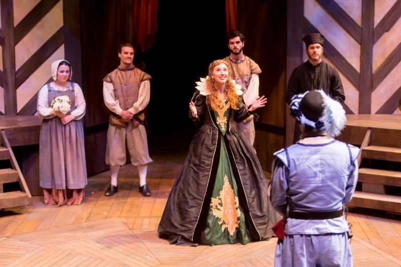 2015 Twelfth Night 2