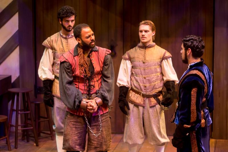 2015 Twelfth Night 3