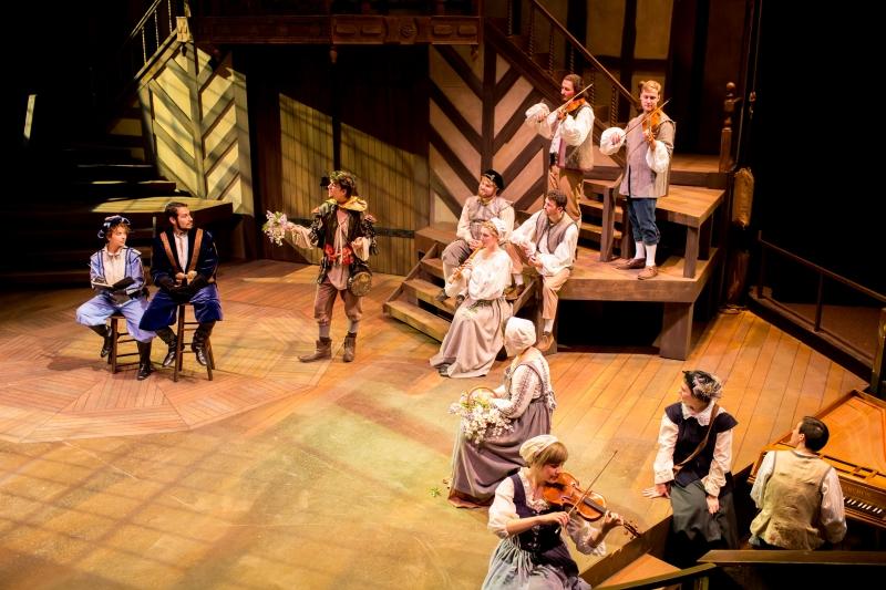 2015 Twelfth Night 4