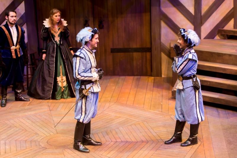 2015 Twelfth Night 5