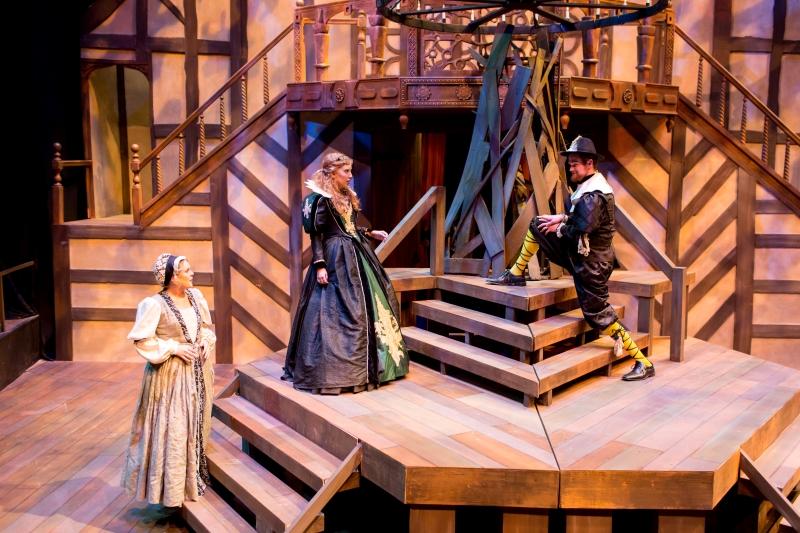 2015 Twelfth Night 6