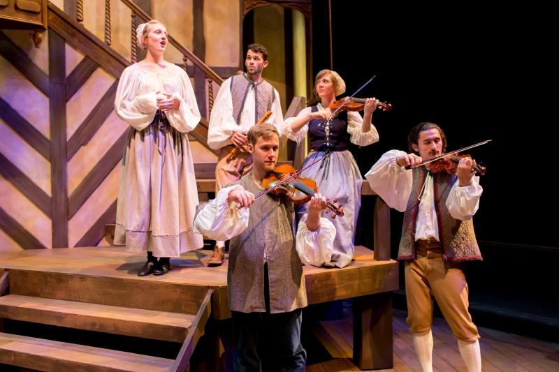 2015 Twelfth Night 7