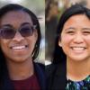 Two Baylor Undergraduate Researchers Awarded Prestigious Goldwater Scholarships