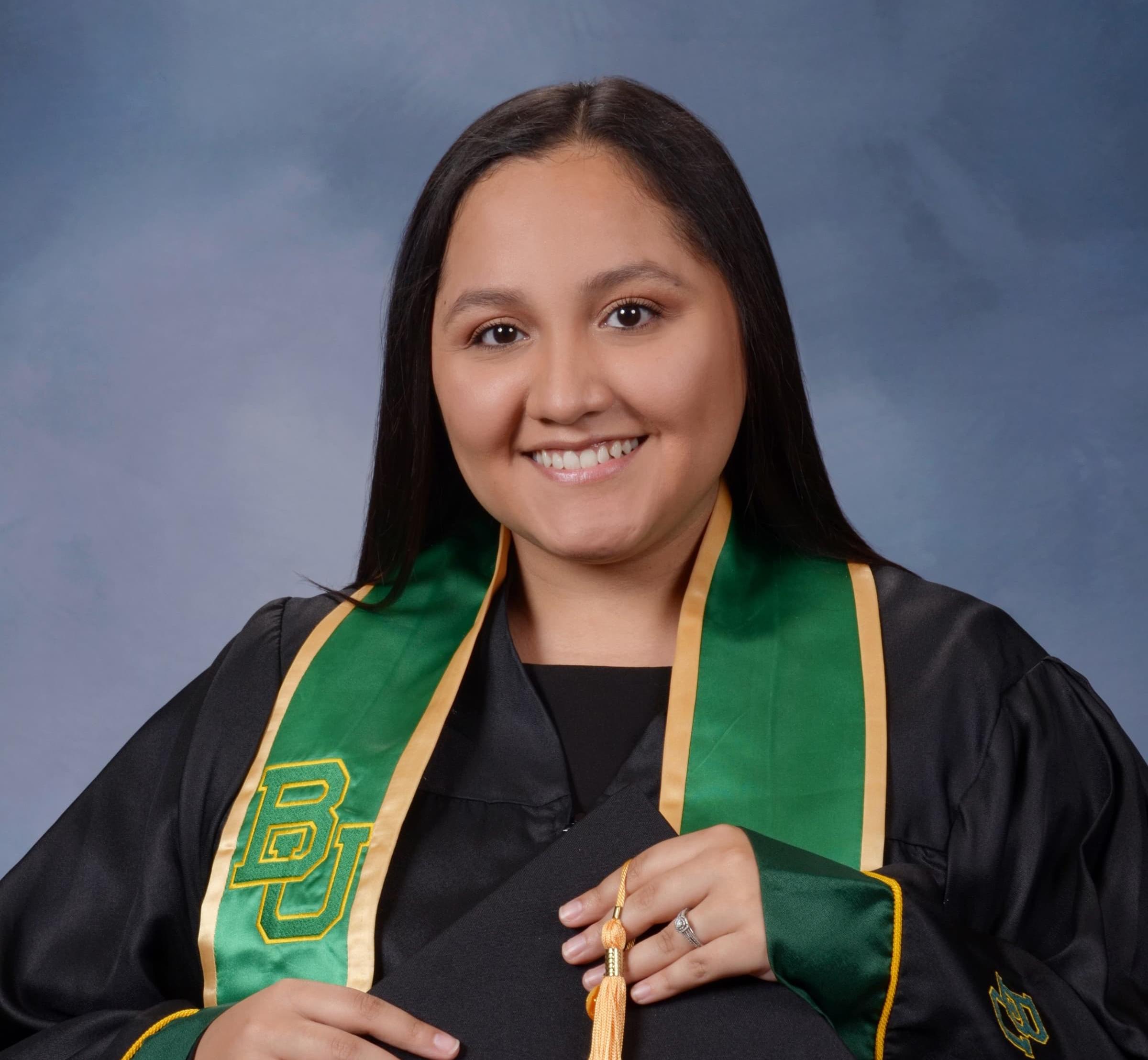 Nataly Sanchez 1