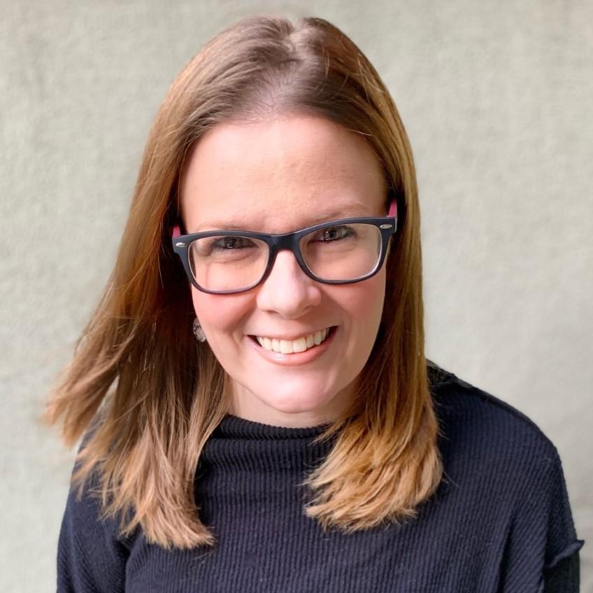 Cassie Nordgren