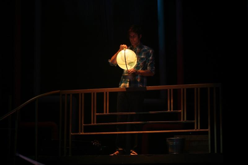 2008 Eurydice 6