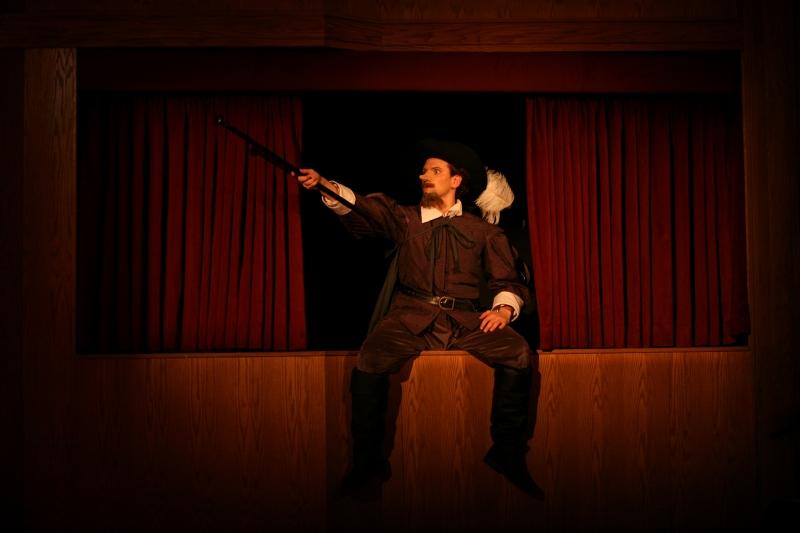 2008 Cyrano 1