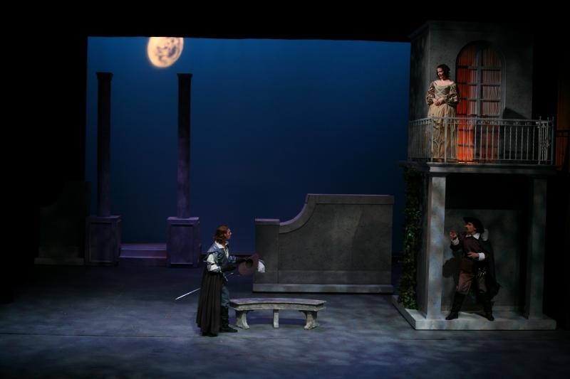 2008 Cyrano 2