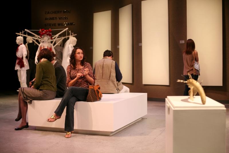 2007 Museum 1
