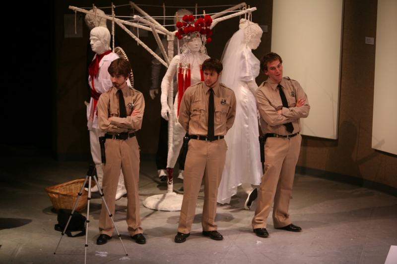 2007 Museum 5