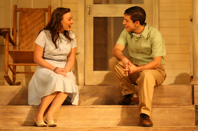 2007 All My Sons 2