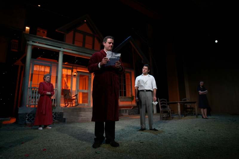 2007 All My Sons 3