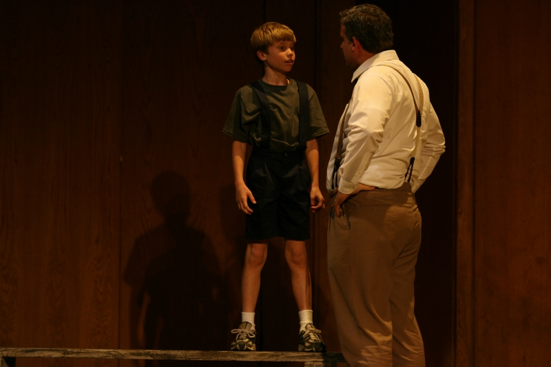 2007 All My Sons 4