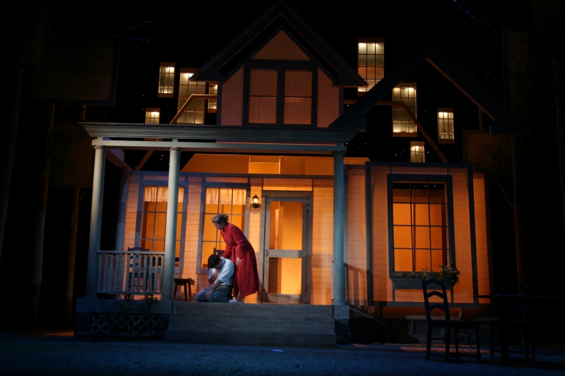 2007 All My Sons 5