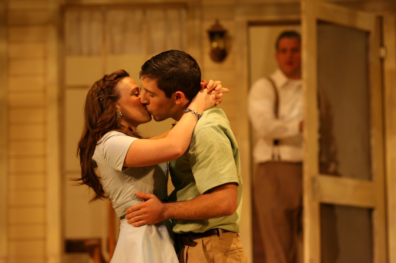 2007 All My Sons 6