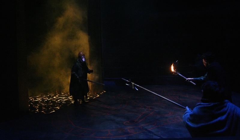 2006 Hamlet 1