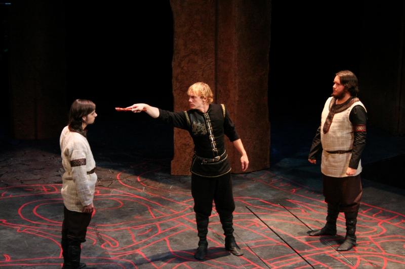 2006 Hamlet 2