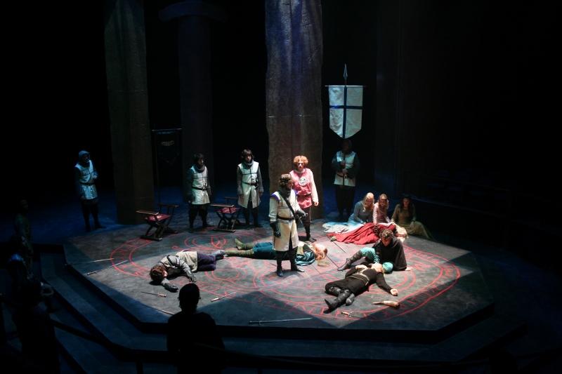 2006 Hamlet 4