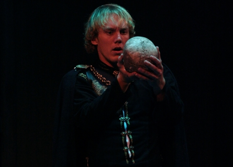 2006 Hamlet 9