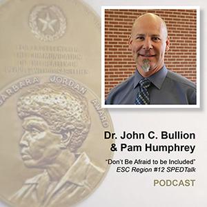 John Bullion Award