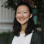 Joelle Kim