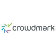 Crowdmark logo