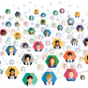 Building a Network with an Online MBA