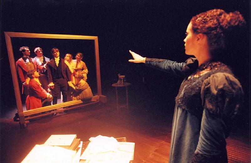 2003 Childe Byron 3