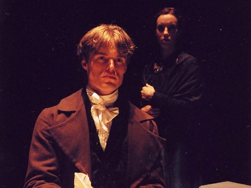 2003 Childe Byron 4