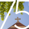 75 Years of Baylor Missions