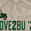 Move2BU Volunteer Sign Up