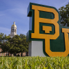 Addition to University 2022 Holiday Schedule