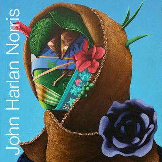 John Harlan Norris: Portrait Procedures