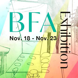 BFA Fall 2021