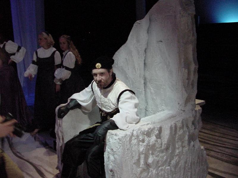 2002 The Winter's Tale 2