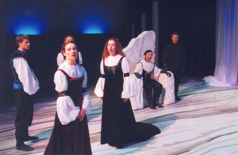 2002 The Winter's Tale 4