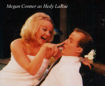 1999 How to Succeed 5
