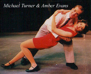 1999 How to Succeed 6