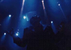 1998 Hamlet 1