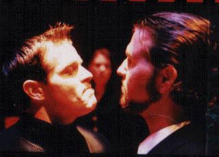 1998 Hamlet 2