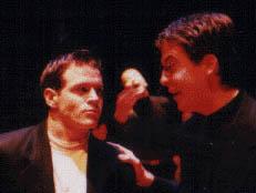 1998 Hamlet 3