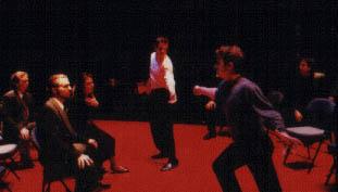 1998 Hamlet 4