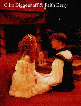 1999 I Hate Hamlet 3