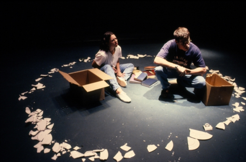 1997 Jack and Jill 1