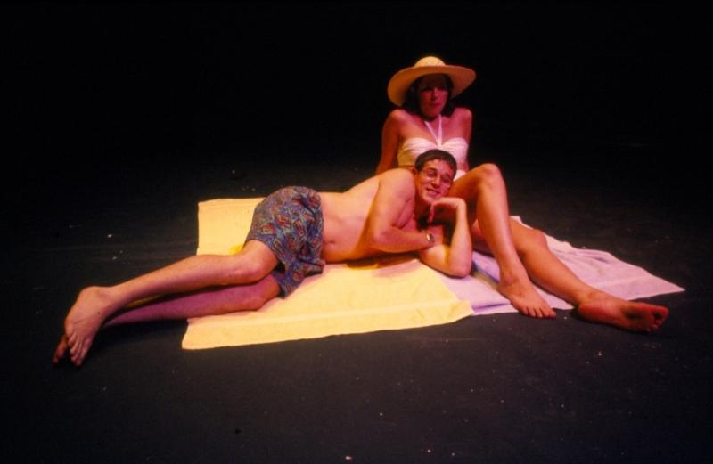 1997 Jack and Jill 2
