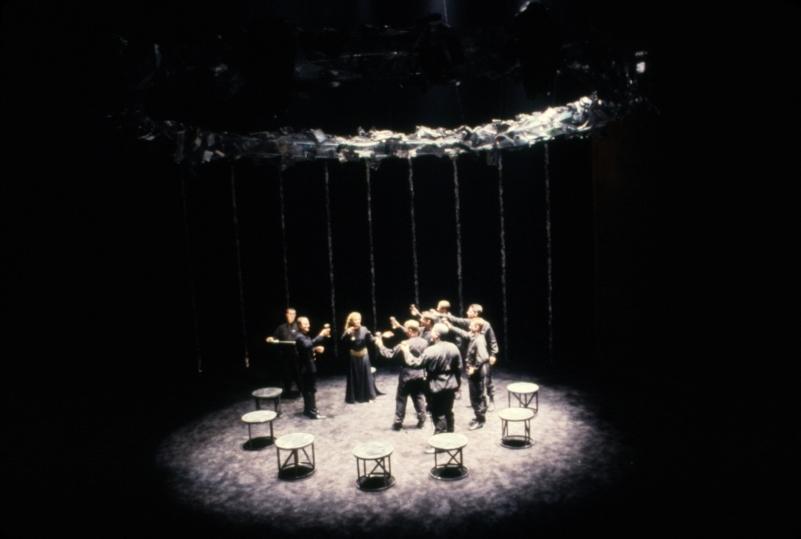 1998 Macbeth 1
