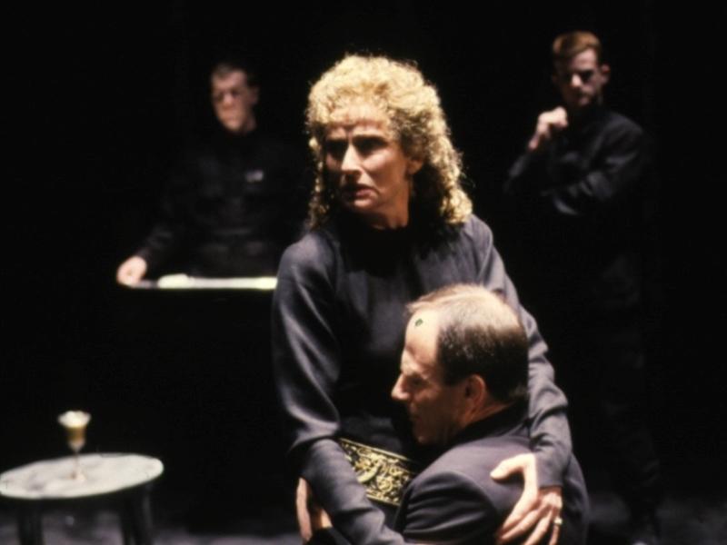 1998 Macbeth 5